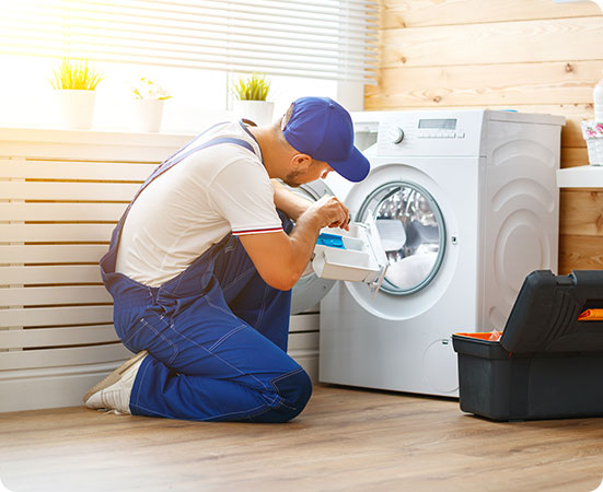 LG Automatic Washing Machine Repair Altadena, LG Wm2487Hrm Bearing Replacement Altadena,