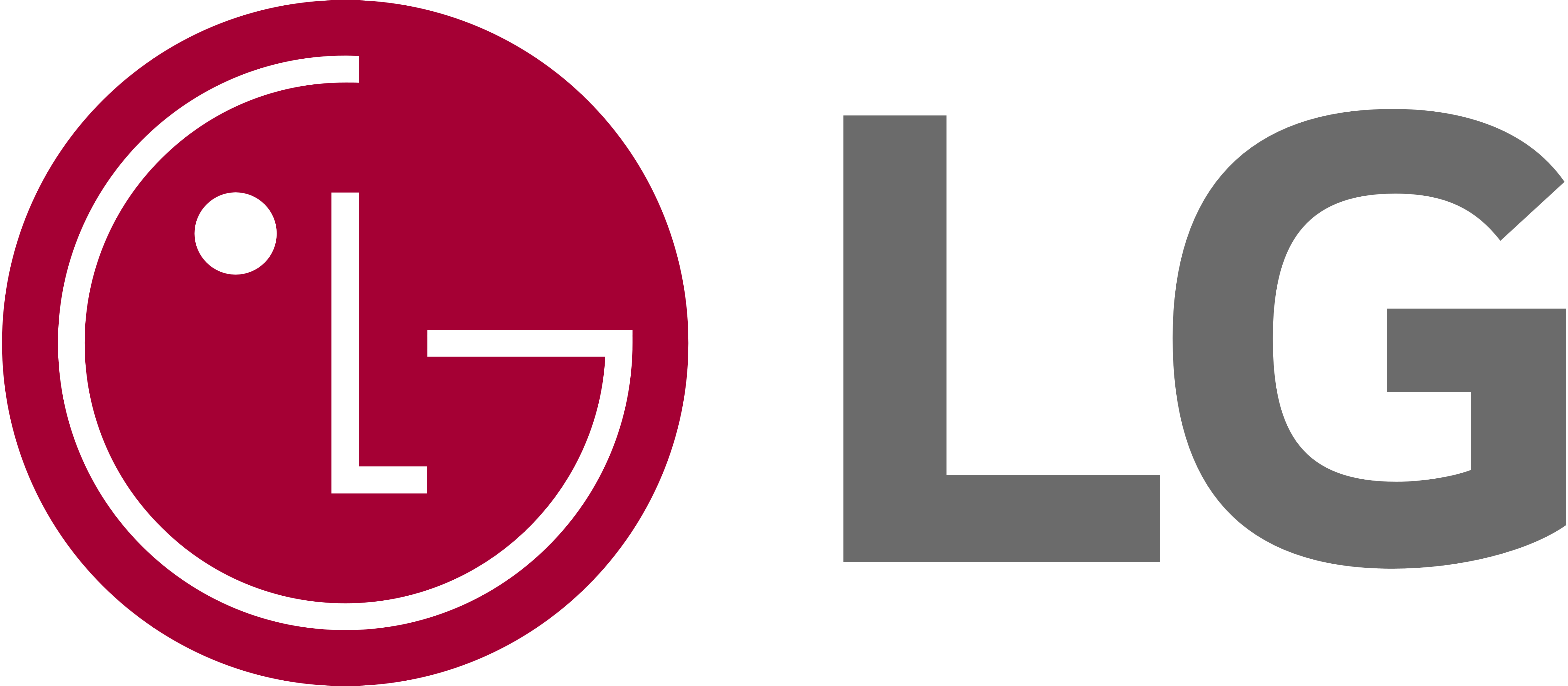 LG Fridge Service Near Me Altadena,