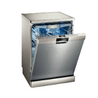 LG Washer Maintenance, LG Washer Repair