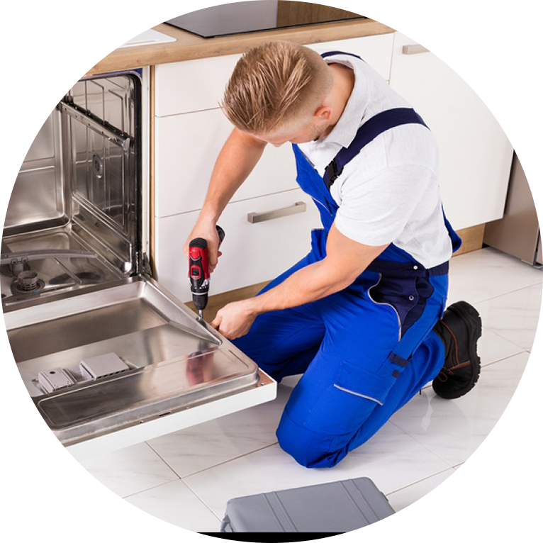 LG Fridge Maintenance, LG Fridge Technician
