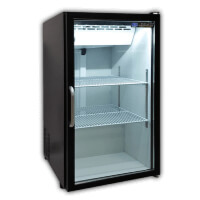 LG Freezer Maintenance, LG Fridge Maintenance
