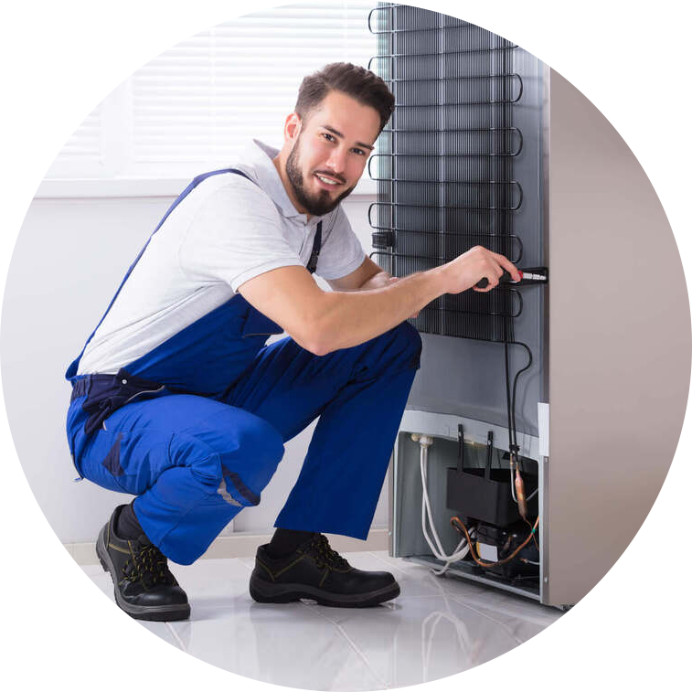 LG Refrigerator Repair, Refrigerator Repair West Hollywood, LG Refrigerator Repair