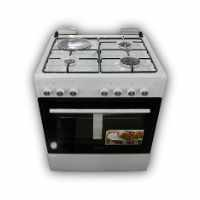 LG Electric Range Repair