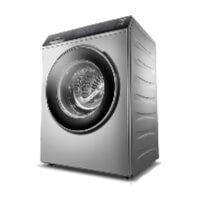 LG Washer Maintenance, LG Washer Dryer Maintenance